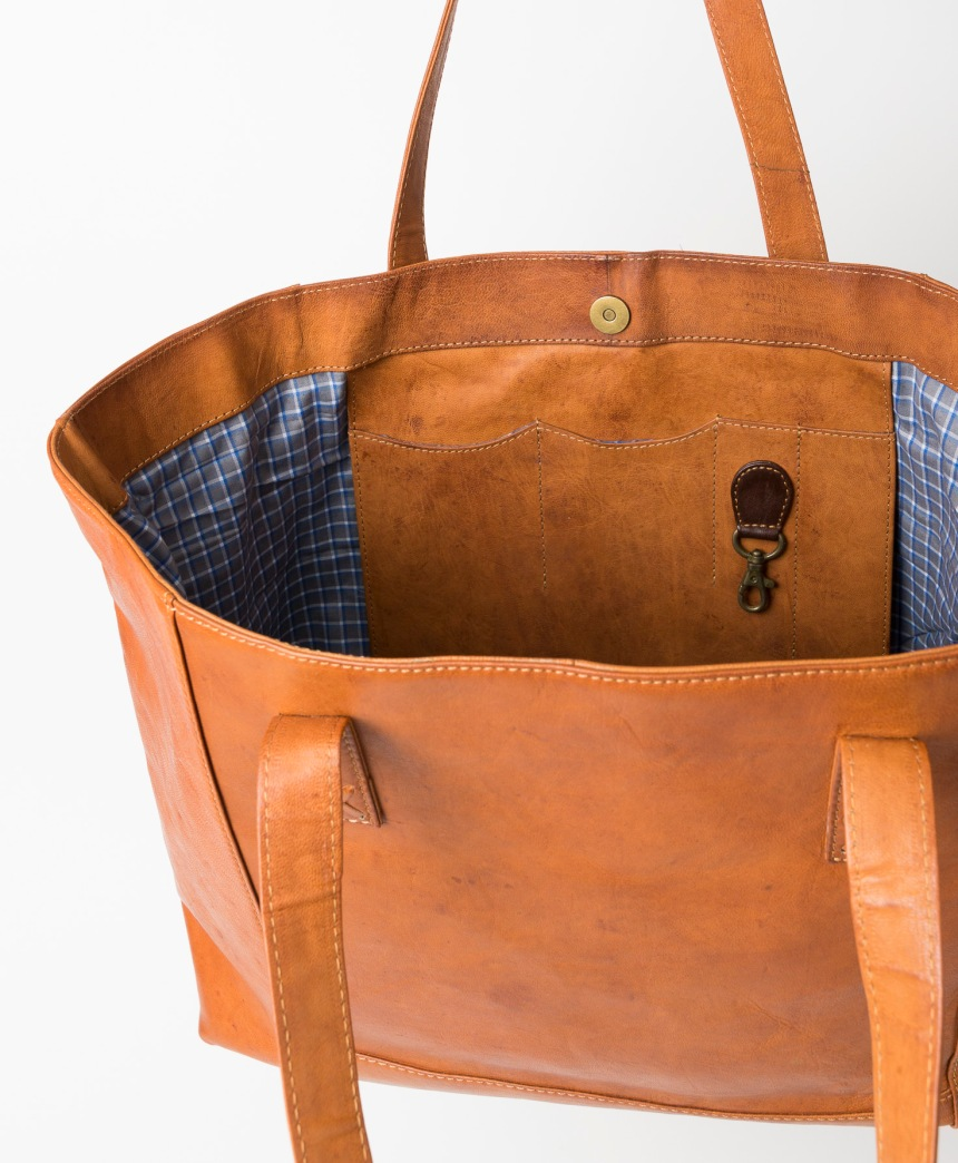 modern-leather-tote-inside-2